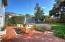 620 Orchard Ave, MONTECITO, CA 93108