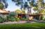 749 San Ysidro Rd, SANTA BARBARA, CA 93108