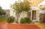 1721 Sunset Ave, SANTA BARBARA, CA 93101