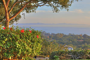 4625 Via Carretas, SANTA BARBARA, CA 93110