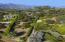 3116 Eucalyptus Hill Rd, SANTA BARBARA, CA 93108