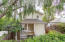 312 Ladera St, 5, SANTA BARBARA, CA 93101
