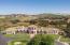9985 Alisos Canyon Rd, LOS ALAMOS, CA 93440