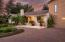 982 Cieneguitas Rd, SANTA BARBARA, CA 93110