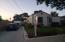 1323 Punta Gorda St, SANTA BARBARA, CA 93103