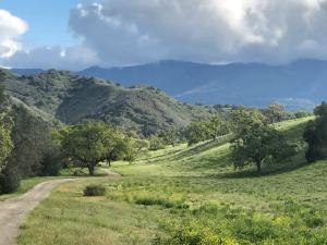 7355 Happy Canyon Road Road, SANTA YNEZ, CA 93460