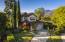 3952 Stacy Lane, SANTA BARBARA, CA 93110