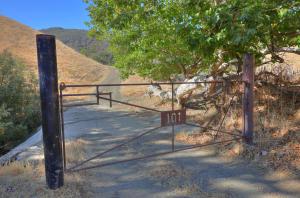 101 Hollister Ranch Rd, GOLETA, CA 93117