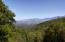 5150 E Camino Cielo, SANTA BARBARA, CA 93105