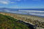 3 Seaview, MONTECITO, CA 93108