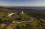 965 Park Ln, SANTA BARBARA, CA 93108
