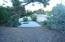 2147 Mountain, SANTA BARBARA, CA 93101