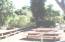 Beach Park BBQ Area