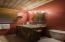 Existing Residence ~ Bathroom