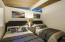 Existing Residence ~ Guest Bedroom 1