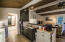 Existing Residence ~ Kitchen