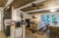 Existing Residence ~ Kitchen & Great Room