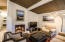 Existing Residence ~ Great Room