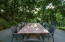 Existing Residence ~ Dining Terrace