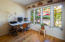 Third Bedroom/Office