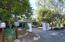 3845 Sterrett Ave, SANTA BARBARA, CA 93110