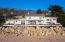 849 Sand Point Rd, CARPINTERIA, CA 93013