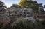5651 W Camino Cielo, SANTA BARBARA, CA 93105