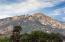 153 Vista De La Cumbre, SANTA BARBARA, CA 93105