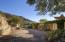 2336 Bella Vista Dr, MONTECITO, CA 93108