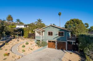 230 Santa Cruz Blvd, SANTA BARBARA, CA 93109