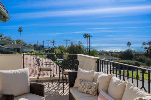 1585 Overlook Lane, SANTA BARBARA, CA 93103