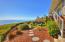 2011 Edgewater Way, SANTA BARBARA, CA 93109