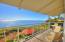 Santa Barbara ocean front living at its finest.