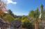 418 Toro Canyon Rd, SANTA BARBARA, CA 93108