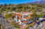 107 Olive Mill Rd, SANTA BARBARA, CA 93108