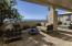 1351 Plaza Pacifica, MONTECITO, CA 93108