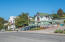 116 Arroqui Rd, SANTA BARBARA, CA 93108