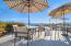 1300 Plaza De Sonadores, SANTA BARBARA, CA 93108