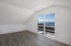 2339 Edgewater Way, SANTA BARBARA, CA 93109