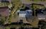 2607 Montrose Pl, SANTA BARBARA, CA 93105