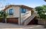 1521 E Valley Rd, B, SANTA BARBARA, CA 93108