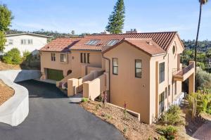 2664 Montrose Pl, SANTA BARBARA, CA 93105