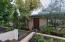 2790 Ben Lomond Dr, SANTA BARBARA, CA 93105