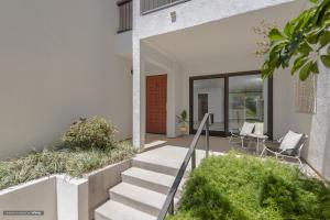 56 Barranca Ave, 1, SANTA BARBARA, CA 93109