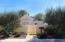 810 E Canon Perdido St, SANTA BARBARA, CA 93103