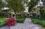 3981 Roblar Ave, SANTA YNEZ, CA 93460