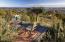 1401 Alameda Padre Serra, SANTA BARBARA, CA 93103