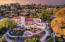 280 Loma Media Rd, SANTA BARBARA, CA 93103
