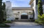 950 Medio Rd, SANTA BARBARA, CA 93103
