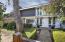 809 Willowglen Rd, SANTA BARBARA, CA 93105